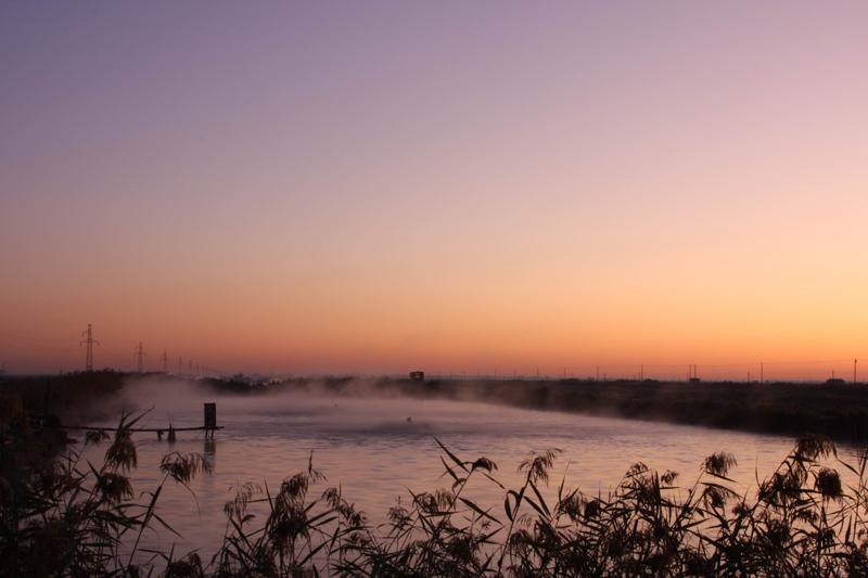 全国最长的沿海公路--辽宁滨海大道 - 海军航空兵 - 海军航空兵