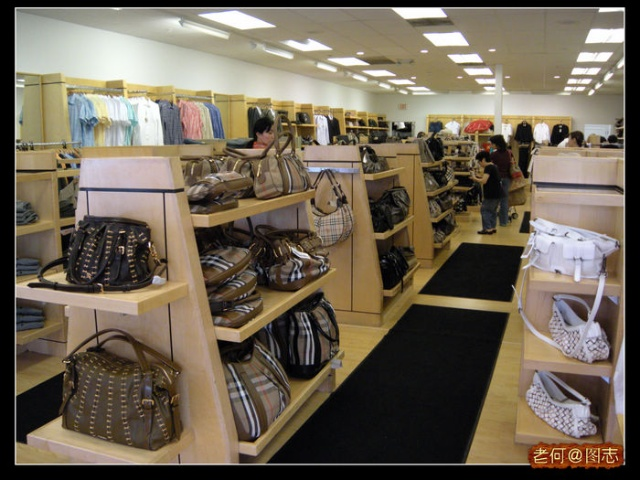 burberry official outlet  outlet:burberry