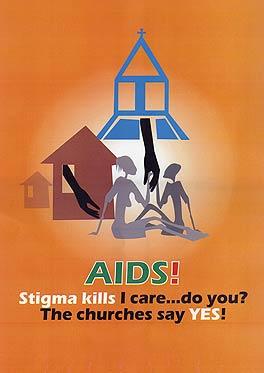 国际红十字会设计海报,红十字会国际人道法宣传海报,红十字会国际人道