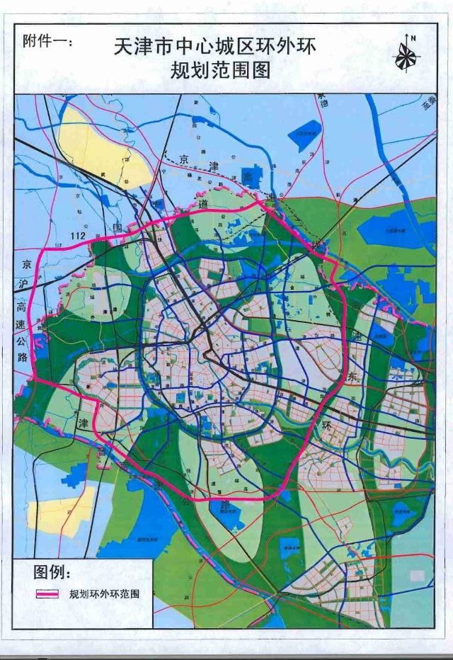 营口理工学院校园地图