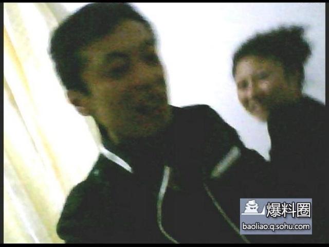 网爆密山市法官涉嫌宾馆里吸毒(图)-张洪峰 - 张洪峰 -