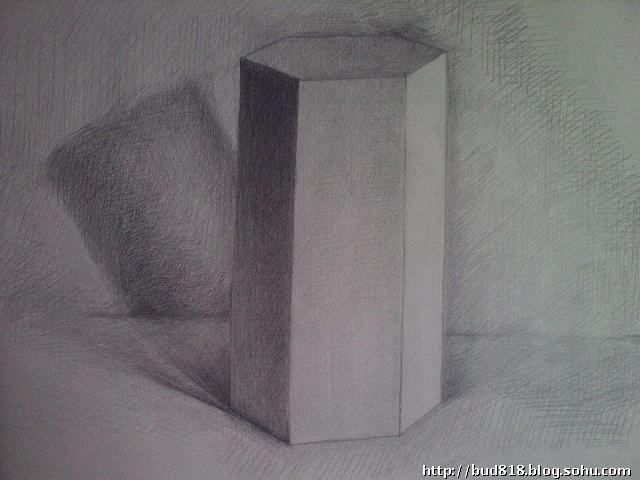 圆柱和正方体石膏 各种正方体和圆柱 长方体正方体圆柱和球图片
