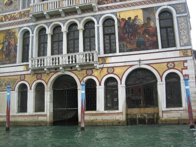 优雅的欧式小楼 千年文化城