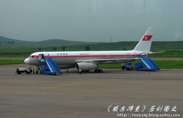 大同到天津的飞机