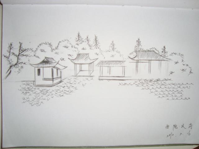 蟹粉小笼,西湖牛肉羹图片
