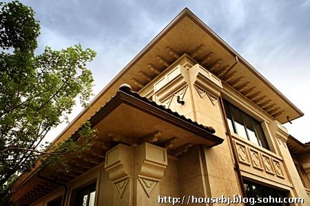2010中国10大超级豪宅排行榜(来自联合早报)